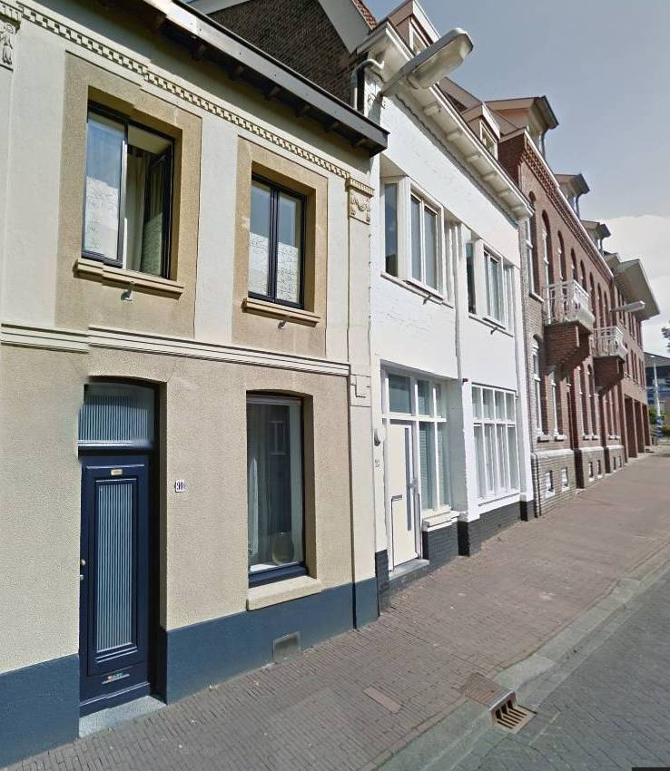 Putstraat 90